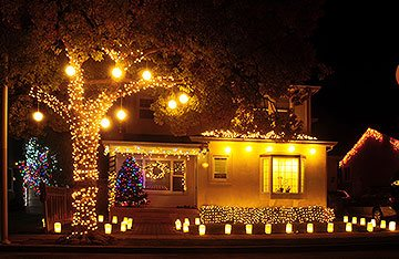 christmas lights decorators long island